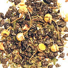 Moroccan Mint from Virtuous Teas