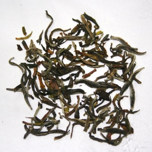 Dooteriah sftgfop-1/1st flush 2012 from Tea Emporium