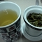 High Mountain Oolong - Fujian from Mad Hat Tea Company