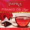 Pomegranate Rose from Impra Tea