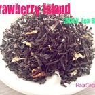 Strawberry Island from iHeartTeas