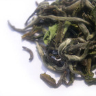 Arya SFTGFOP1 First Flush Darjeeling from Thunderbolt Tea