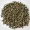 Oolong Nr. 17 Jin Xuan Jade Pearls from Siam Tee Shop