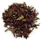 Purple Leaf Tulsi from The Northern Lights Tea Company