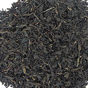 Royal Orthodox Purple from Phoenix Tea Shop