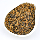Jin Jun Mei Souchong from ChineseTeaArt.com