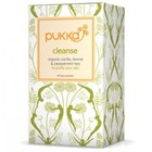 Cleanse from Pukka