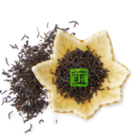 Organic Keemun Congou from The Tea Forest
