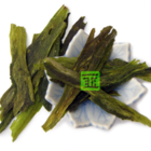 Organic Taiping Hou Kui (Monkey King) from The Tea Forest