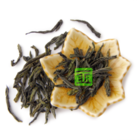 Organic Liu'an Guapian (Melon Seed) from The Tea Forest