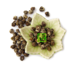 Organic Jasmine Pearl from The Tea Forest