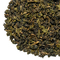 Ruanzhi Oolong from Teaopia