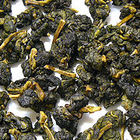 Shanlinxi Yang Zi Wan Oolong from T-Oolongtea
