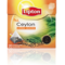 Ceylon tea (long leaves) from Lipton