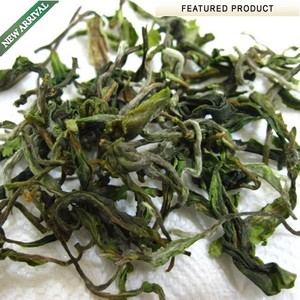 DJ Darjeeling Avongrove First Flush 2012 ( Euphoria Supreme) from Darjeeling Tea Boutique