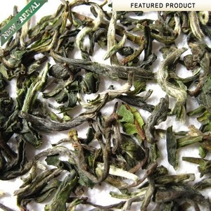 DJ Darjeeling Tea Mim First Flush 2012 ( Clonal ) from Darjeeling Tea Boutique