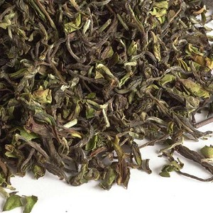 Singbulli Estate SFTGFOP1 First Flush 2012 from Upton Tea Imports