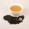 Organic Sencha Special from The Tea Smith