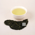 Sencha Shin-Ryoku from The Tea Smith