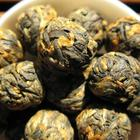 Black Pearl from Mandala Tea