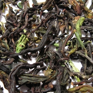 DJ Darjeeling Tea Mim  HR First Flush 2012 FTGFOP1 from Darjeeling Tea Boutique