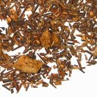 Rooibos Cinnamon Apple from Adagio Teas