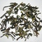 Upper Fagu ftgfop-1 clonal spl./1st flush 2012 from Tea Emporium
