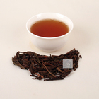 Houjicha from The Tea Smith