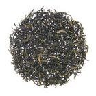 Earl Grey from Waterloo Gardens Teahouse