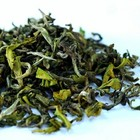 2012 Darjeeling First Flush Gopaldhara Wonder Tea from DarjeelingTeaXpress