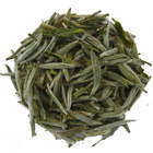 Silver Needle - Bai Hao Yin Zhen Lot #Z from Silk Road Teas