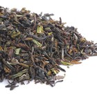 2012 Darjeeling First Flush Goomtee (Muscatel Valley) Black Tea from DarjeelingTeaXpress