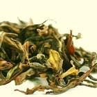 2012 Darjeeling First Flush Himalayan Ranee from DarjeelingTeaXpress