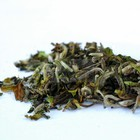 2012 Darjeeling First Flush Badamtam Clonal Flowery Black Tea from DarjeelingTeaXpress