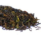 2012 Darjeeling First Flush Jungpana Organic Black Tea from DarjeelingTeaXpress