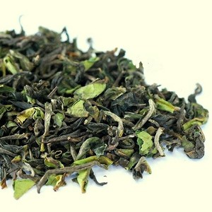 2012 Darjeeling First Flush Giddapahar China Special Black Tea from DarjeelingTeaXpress