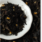 Orange Oolong from Christiani-Tea