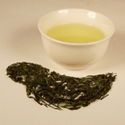 Gyokuro Kin from The Tea Smith