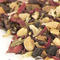 Mulled Hibiscus Clove from Verdant Tea