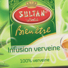 Bien Etre from Sultan