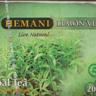 Lemon Verbane from Hemani