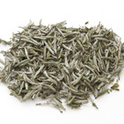 Yin Zhen aka Silver Needle - Organic from SerendipiTea