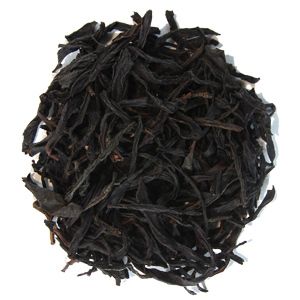 One Bush Oolong (Wu Dong Dan Cong) from Silk Road Teas
