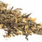 Yunnan Golden Chai from Verdant Tea