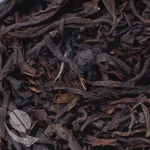 Ceylon Tea from Coffee Bean Direct