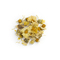 Chrysanthemum Flowers from DAVIDsTEA