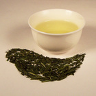 Fukamushi Sencha from The Tea Smith