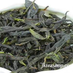 2011 Spring Mt Wudong Imperial Da Wu Ye(big black leaf) Phoenic Dancong Oolong Tea from JK Tea Shop Online
