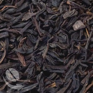 Orange Pekoe from Coffee Bean Direct