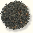 Keemun from The Jasmine Pearl Tea Merchants